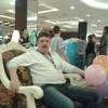 Евгений, 47, г.Чита