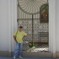 Макс, 44 года, Рак, Новочеркасск