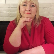 Ирина 41 год (Телец) Новосибирск