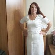 Ольга, 54, г.Холмск