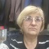 nina.bugrova, 63, г.Минск