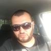 эдгар, 36, г.Ставрополь