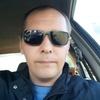 Павел, 43, г.Куровское