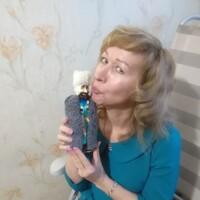 Екатерина, 47 лет, Весы, Ульяновск