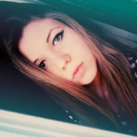 Александра, 23 года, Весы, Запорожье