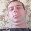 юрий, 34, г.Усть-Каменогорск