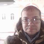 Анатолий, 36, г.Кострома