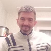 Андрей, 48 лет, Скорпион, Братск