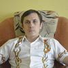Дмитрий, 29, г.Донецк