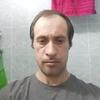 Константин, 30, г.Сургут