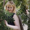 Яна, 28, г.Челябинск
