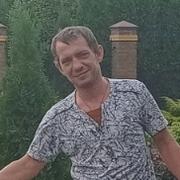 Саша 35 лет (Скорпион) Чернигов