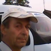 Евгений, 69, г.Пролетарск