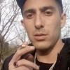 Рома, 28, Ужгород