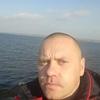 Sergey, 35, Podilsk