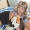 Анастасия, 33, г.Ленинск-Кузнецкий