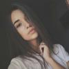 Катя, 21, г.Пермь