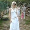 Наташенька, 30, г.Дмитров