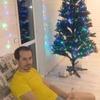 Анатолий, 41, г.Череповец