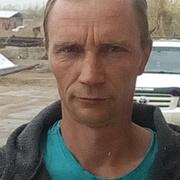 Василий 42 Бишкек