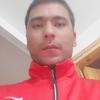 Sardor, 29, г.Ташкент