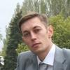 Мак, 35, г.Москва