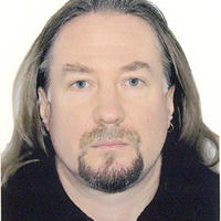 Slava, 51 год, Весы, Санкт-Петербург