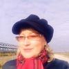 Оксана, 49, г.Липецк