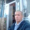 Дилшод, 41, г.Иркутск
