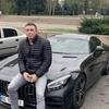 Игорь, 43, г.Николаев