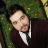 Osman, 23, г.Горки