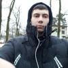 Юрій, 23, г.Ивано-Франковск