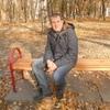вячеслав, 49, г.Полтава