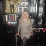 Наталья, 33, г.Приморско-Ахтарск