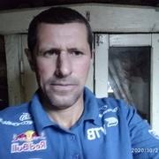Ильнар., 42, г.Буинск