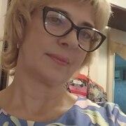 Татьяна 53 Комсомольск-на-Амуре