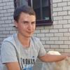 Сергей, 25, г.Николаев