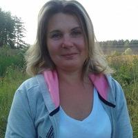 Оксана, 44 года, Рыбы, Иваново