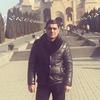 Ваге, 30, г.Рязань