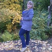 Ольга, 26, г.Новый Оскол