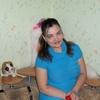 Татьяна, 42, г.Ясный