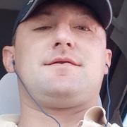 Саня Гетьманць, 30, г.Кропивницкий