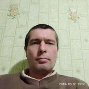 Сергей Редкач 38 Новгород Северский