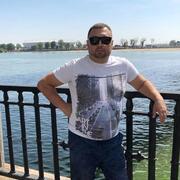 Denis 39 Тольятти