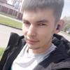 Антон, 25, г.Барнаул
