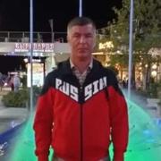 Карен Оганесян 45 Лыткарино