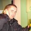 Евгений, 36, г.Днестровск