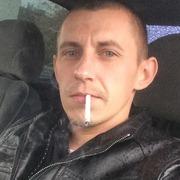 Андрей, 21, г.Железногорск