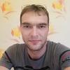 Aleksandr, 33, Anapa