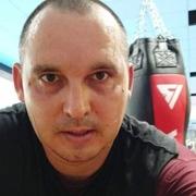 Наиль 40 Казань